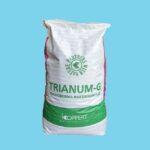 Trianum